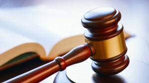 civil-ligitation-law-services