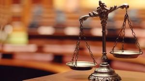 commercial-corporate-litigation